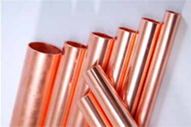 Copper Tubes - Image2