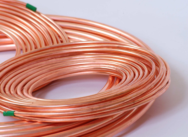 Copper Coils - Image2